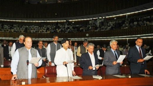 National_Assembly_of_Pakistan_in_2013